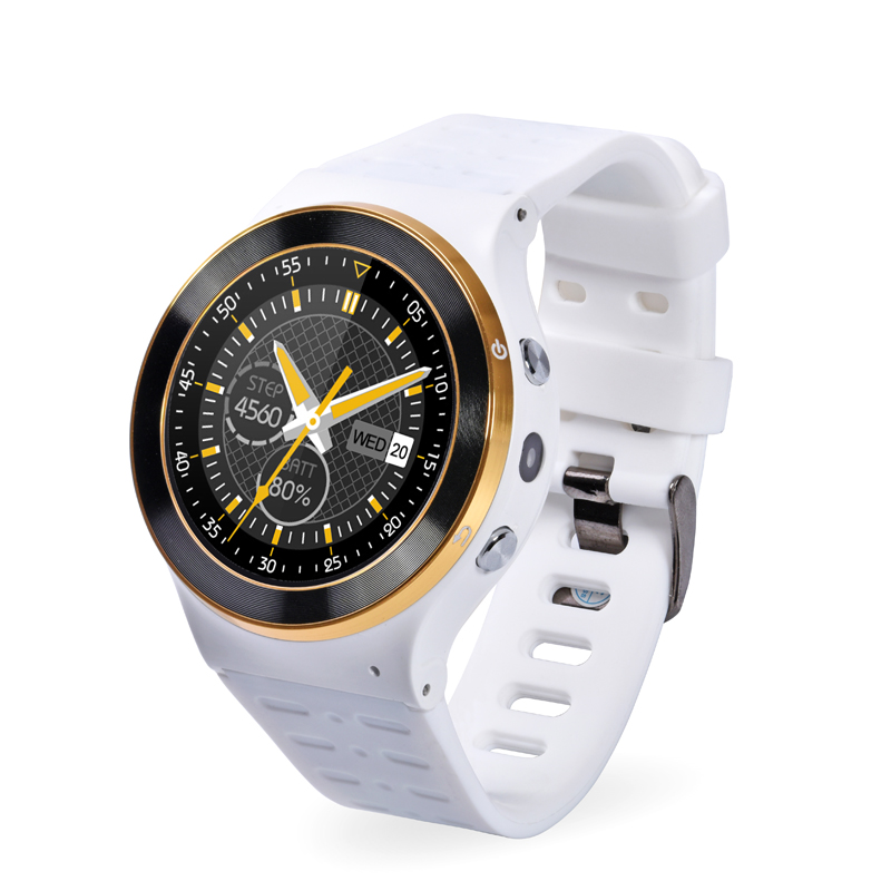 2017 New Arrival WIFI 3G S99 smart watch phone gps sim card 5.0mp camera bluetooth 4.0 wrist watch supporting heart rate monitor new arrival 99