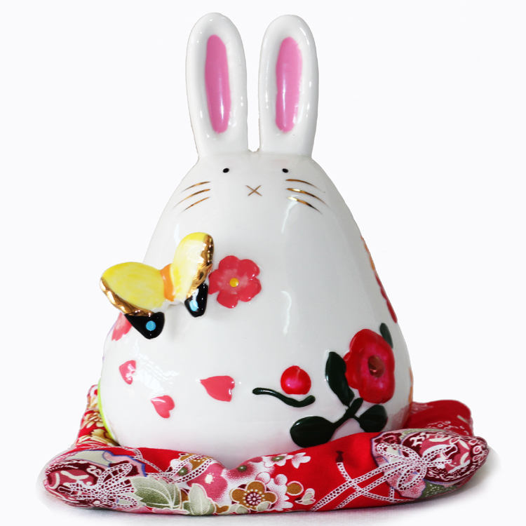Online Get Cheap Rabbit Money Box Aliexpresscom