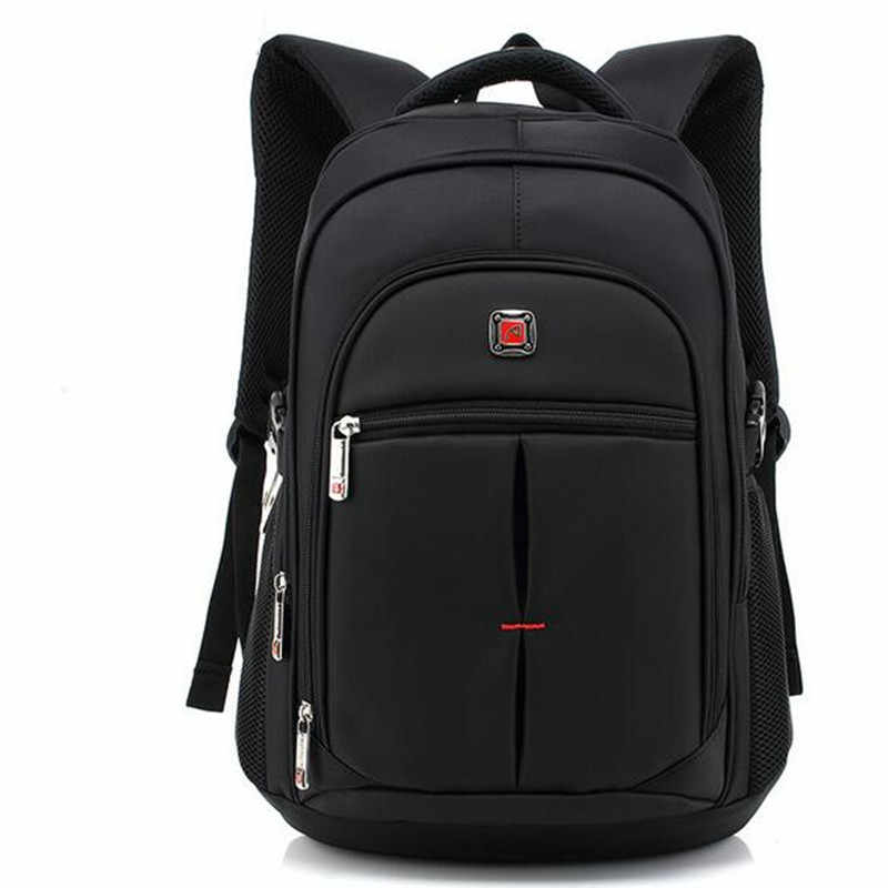 Laptop Backpack Men Women for15Inch Notebook Computer Rucksack School Bag Backpack for Teenagers