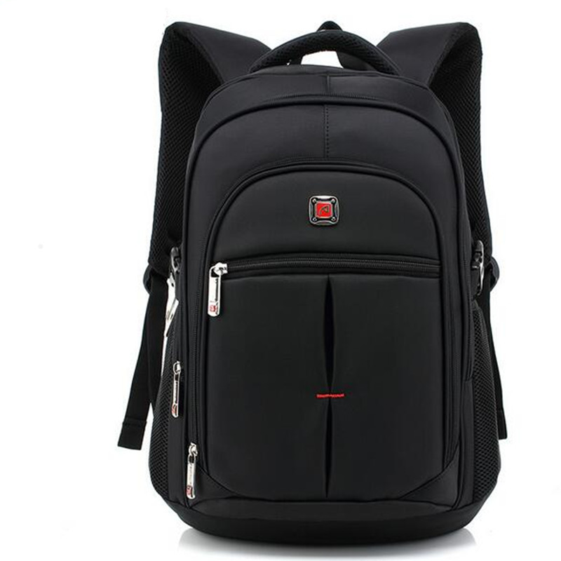 Laptop Backpack Men Women for15Inch Notebook Computer Rucksack School Bag Backpack for Teenagers