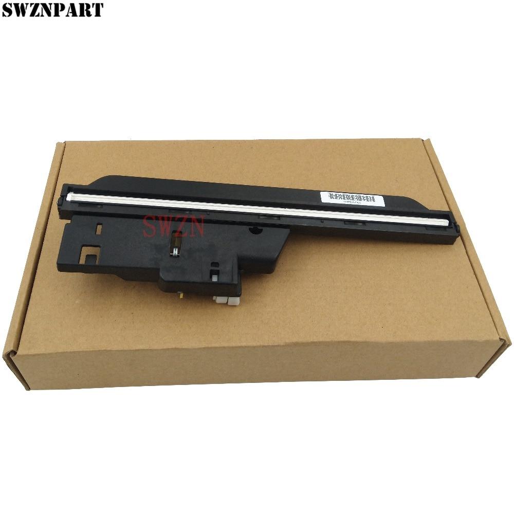 Flatbed Scanner Drive Assy Scanner Head Asssembly for HP CM1415 CM1410 CM1415FN 1415 M1536 1536 M1530