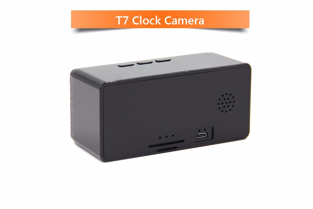 T7 Clock (3)