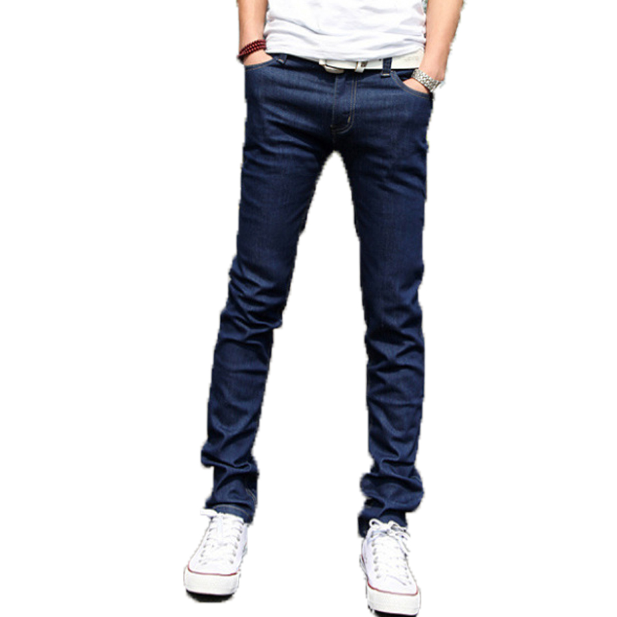 Where To Buy Good Cheap Jeans Billie Jean