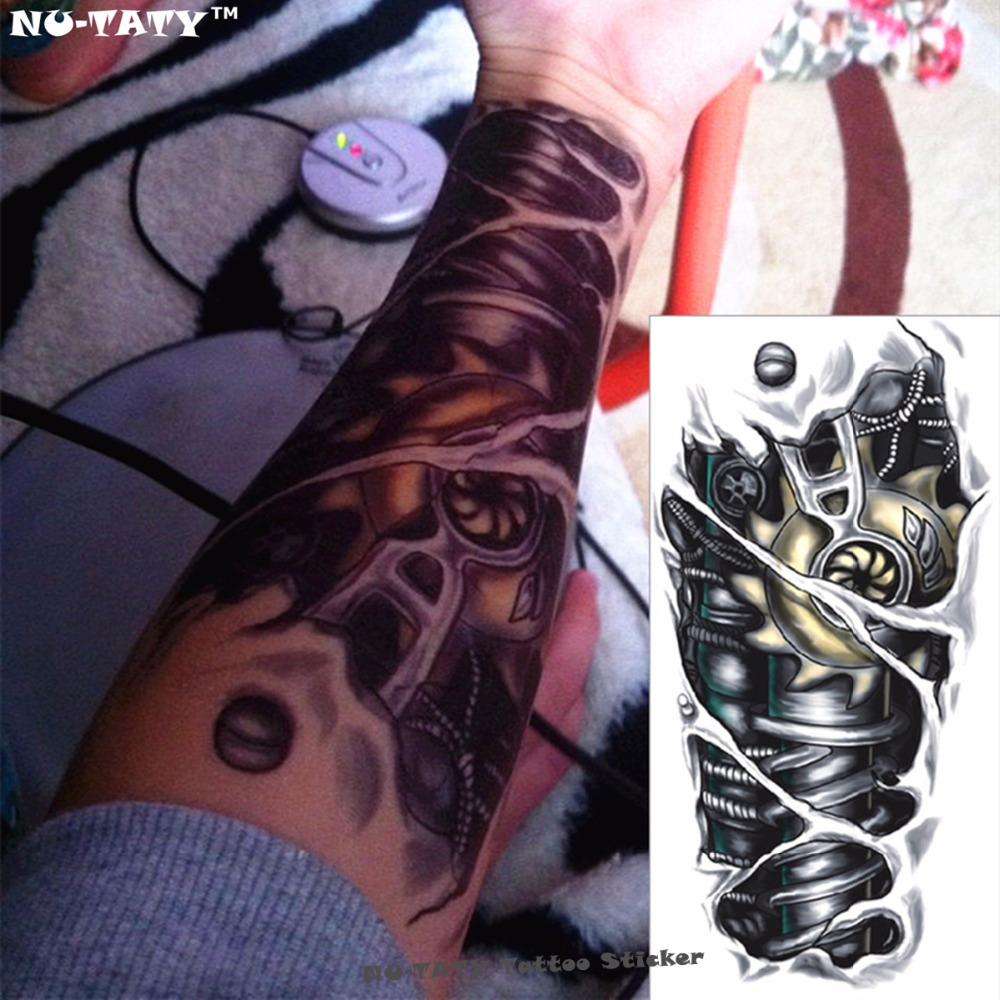 Por Henna Tattoo Gun Buy Cheap Henna Tattoo Gun lots from further Zayn Malik Gets New Henna Style Flower Wrist Tattoo at L A  Tattoo as well Men Lower Sleeve Traditional Gun Tattoo   Golfian also flower henna tattoo   Henna   Pinterest   Henna  Henna tattoos and further Online Buy Wholesale fake guns sale from China fake guns sale additionally  besides flower henna tattoo   Henna   Pinterest   Henna  Henna tattoos and together with Temporary Tattoo   Gun  Fire arm  Floral  Flower  Vintage gun in addition Por Henna Tattoo Pen Buy Cheap Henna Tattoo Pen lots from furthermore How To Make Henna Tattoos   White Ink Tattoos Center furthermore tattoo conventions Picture   More Detailed Picture about Henna. on henna tattoo gun