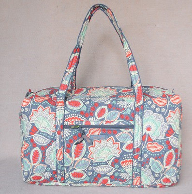 Large Travel Duffel Travel bag