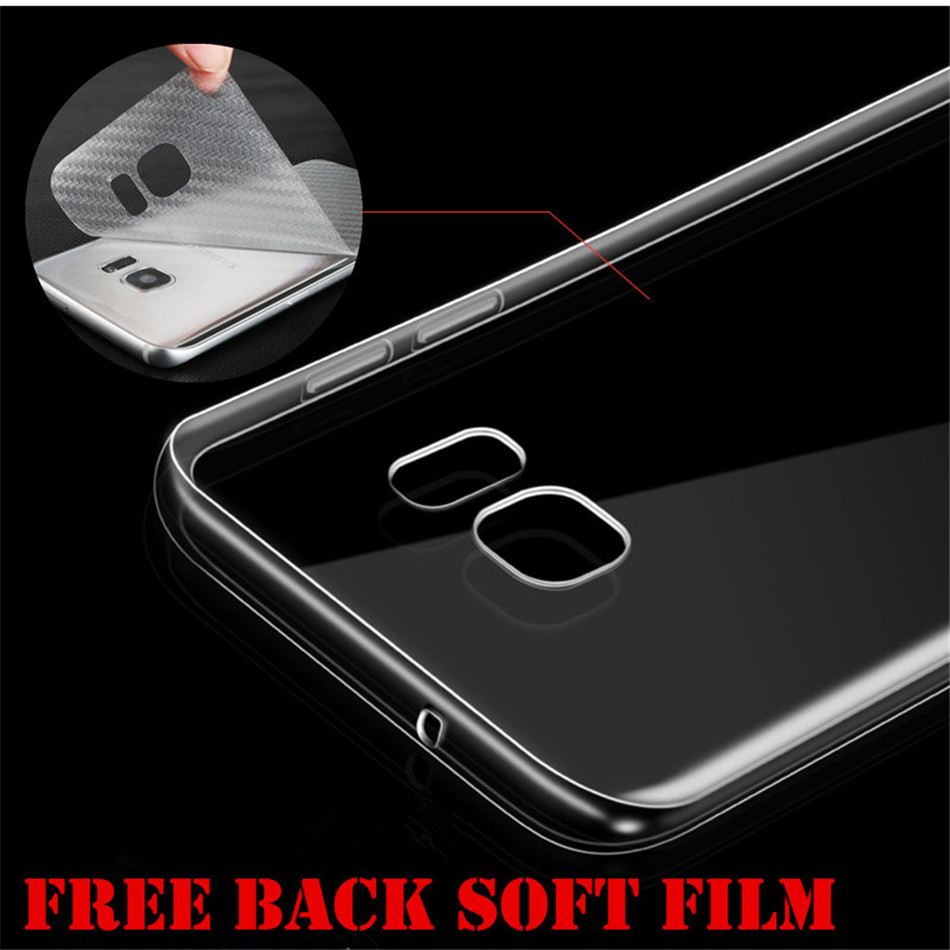 4 samsung S7 cover case
