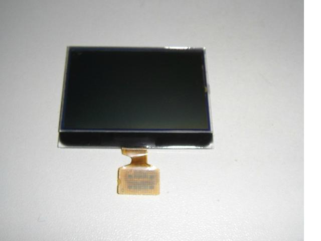 LCD Display voor Garmin Foretrex 301 401 GPS Outdoor Navigatie Polshorloge Screen Vervanging-in LCD's voor mobiele telefoons van Mobiele telefoons & telecommunicatie op AliExpress - 11.11_Dubbel 11Vrijgezellendag 1