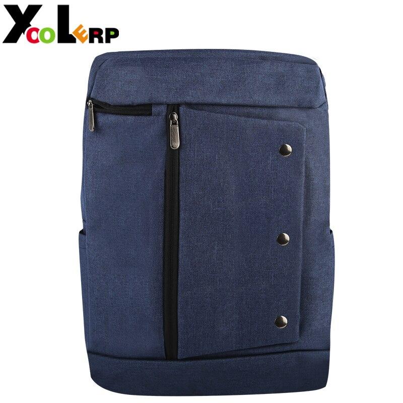 14 pouces sac à dos pour ordinateur portable ordinateur mâle école sacs à dos sacs à dos loisirs pour les adolescentes voyage femmes épaule Mochila femmes ordinateur portable