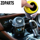 ZDPARTS 1Pc For Audi...