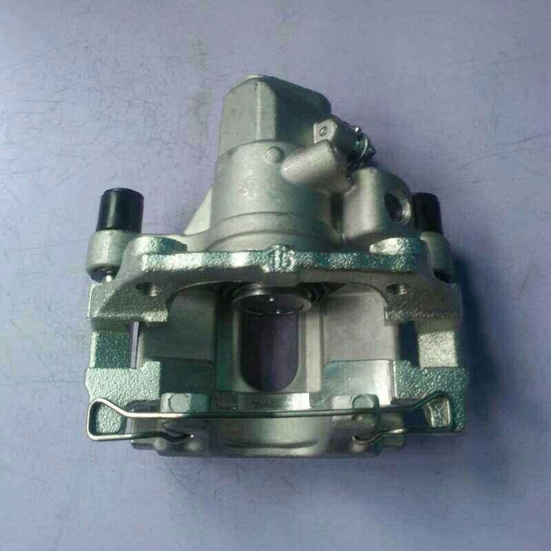 CaliperBS1A-26-99Z de frein arrière BS1A-26-98Z pour M3 M5 fox et volvo s40