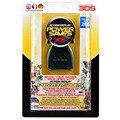 Datel AR Power Saves for Nintendo New 3DS XL 2DS EU AU PAL Version