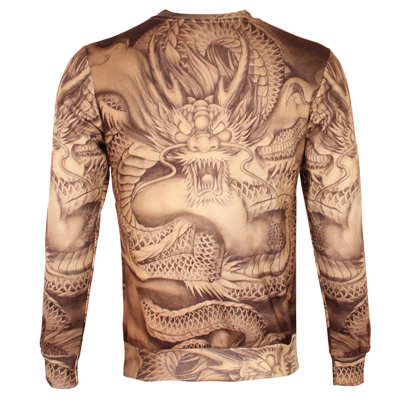 New-2016-Autumn-Men-Slim-Hoodies-Add-Wool-3D-Printed-Sweatshirts-Bomb-Animal-Printed-Coat-Casual (5)