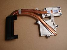 Оригинальный Бесплатная доставка процессор радиатора Вентилятор охлаждения для Dell 17R 7720 0MV67N