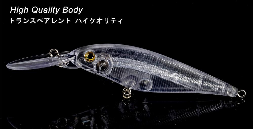 M01-BODY