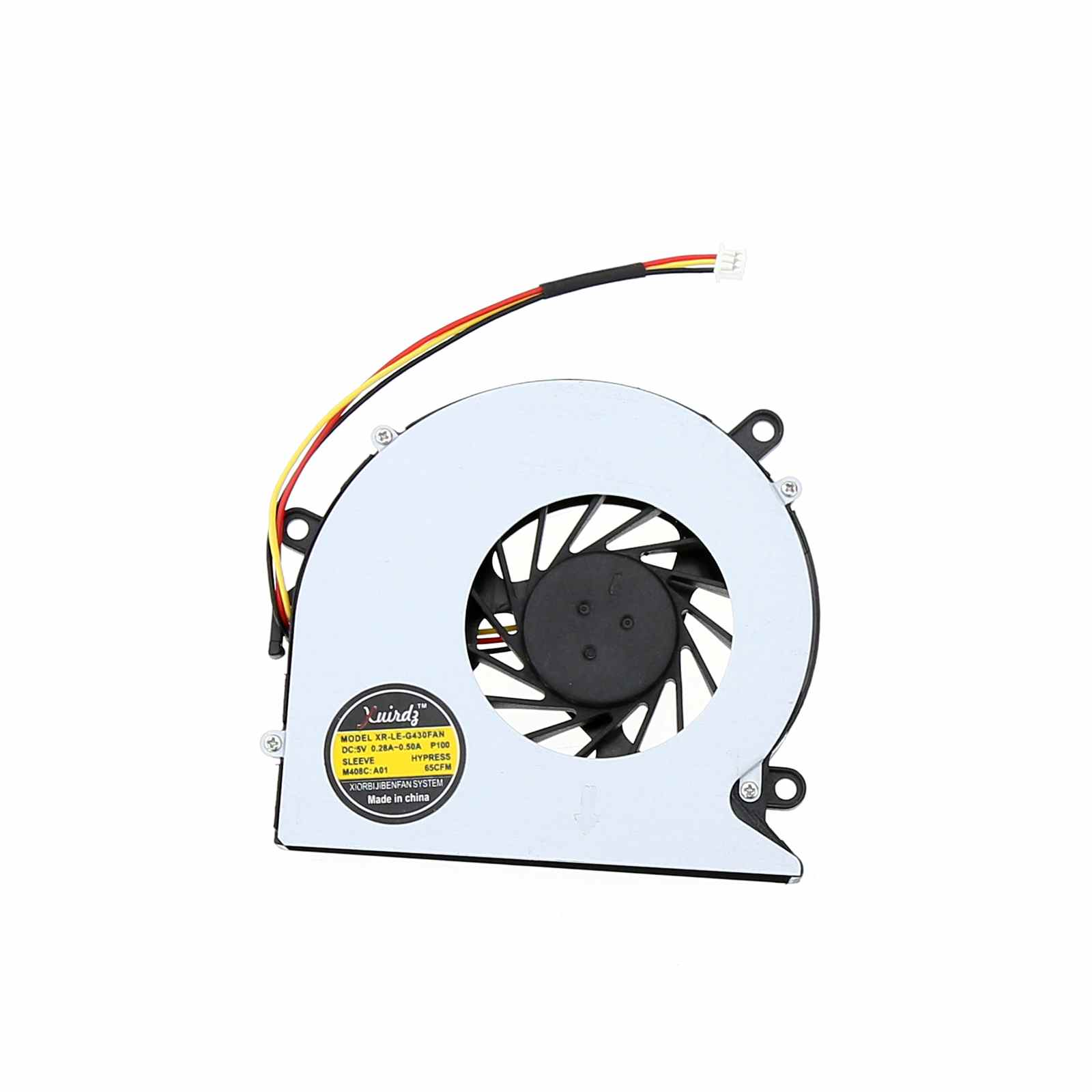 все цены на Brand New and original CPU cooling fan for Acer Aspire 5520 5315 5220 5520 5720 7220 7520 7720 laptop fan онлайн