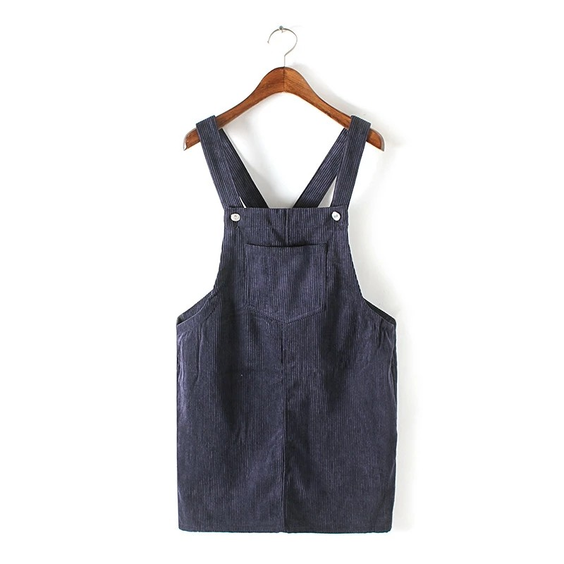 HTB1V.NPKpXXXXXFXFXXq6xXFXXXS - Women Pinafore Dress PTC 97