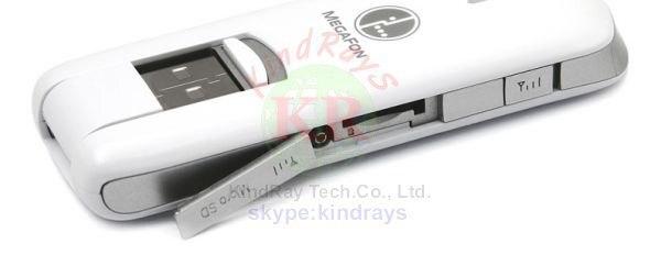 E3276 Unlocked Huawei E3276S-920 3g usb Modem 3g usb stick 3g USB Dongle 3g Surfstick pk e3131 e3276 e173 e156 e367 e369
