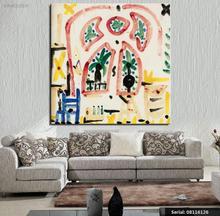 La Vida De Picasso  Compra lotes baratos de La Vida De Picasso de