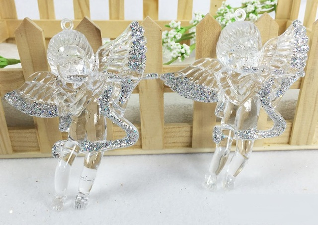 Aliexpress Buy Wedding Supplies 4 Piece Golden And Silver