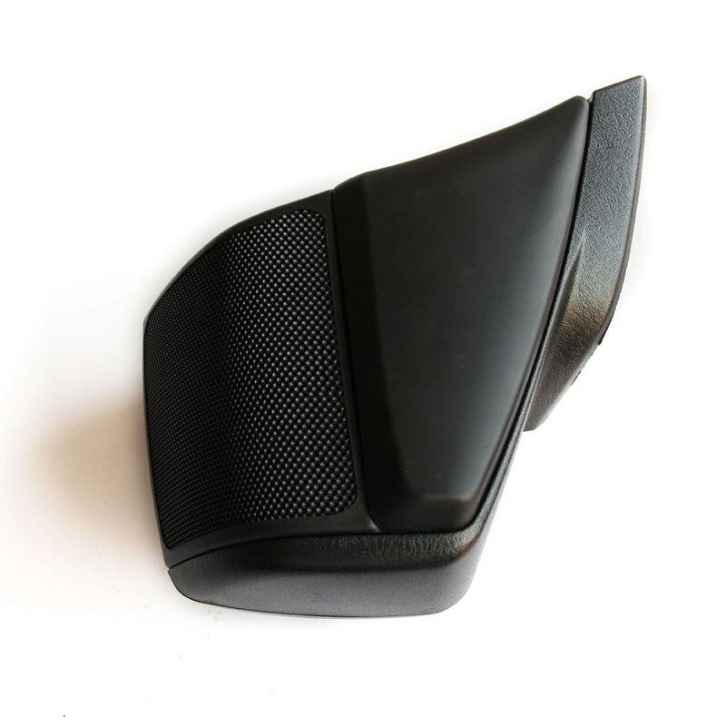Left Side Speaker Housing Box Rear For Honda GL1800 GOLDWING 2006 2011 2008 2009 2010