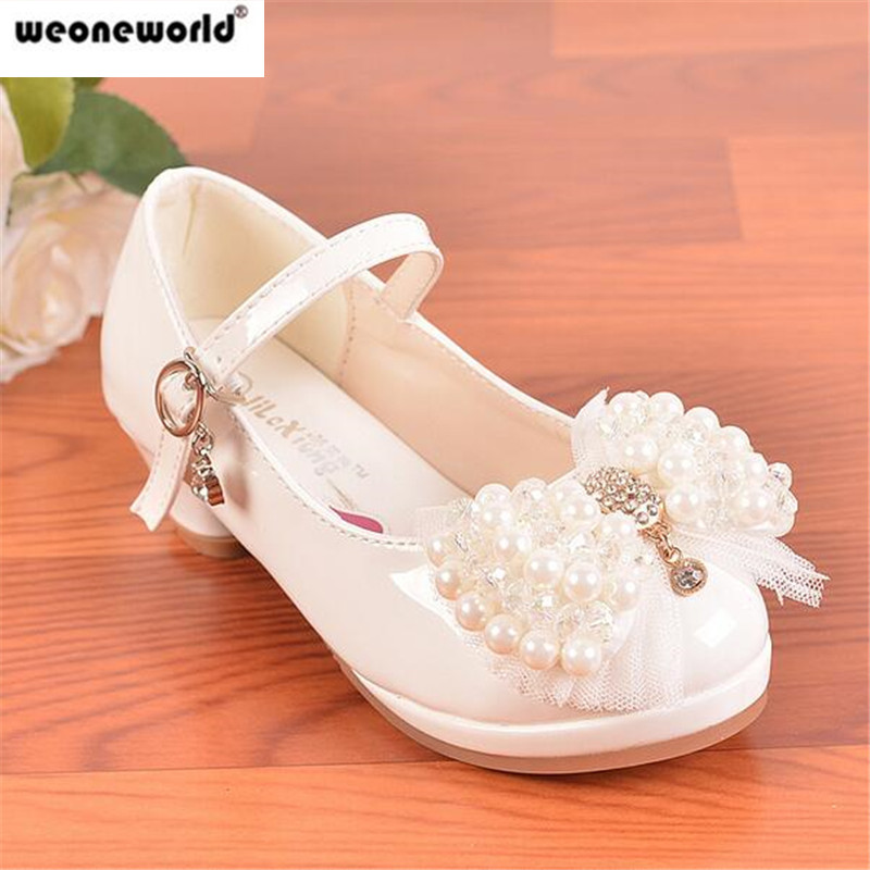 ivory childrens dress shoes