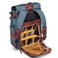National Geographic NG кожаная сумка для камеры рюкзаки AU5350 большая емкость сумки для ноутбука для цифровой видеокамеры дорожные фото сумки