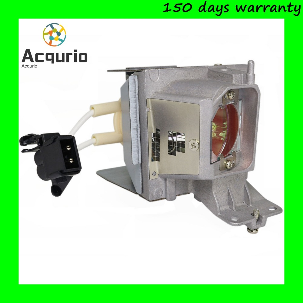 BL FP260C SP 70701GC01 New High Quality Projector lamp bulb with housing