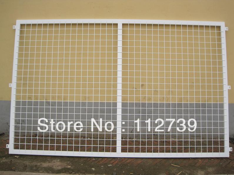 Delighted Specifying Wire Mesh Images - Schematic Diagram Series ...