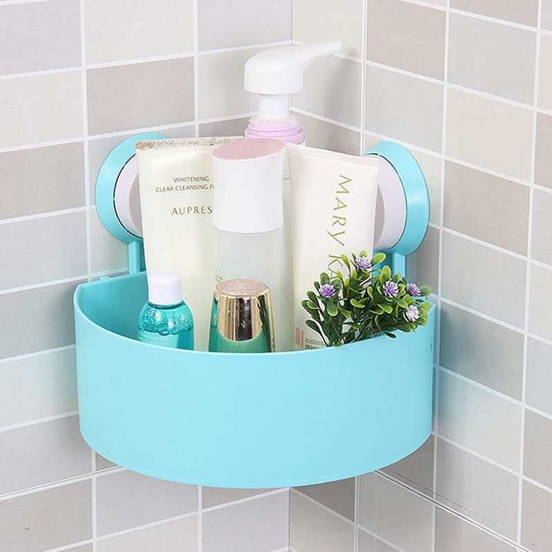Outstanding Bathroom Wall Caddy Sketch - Bathtub Ideas - dilata.info