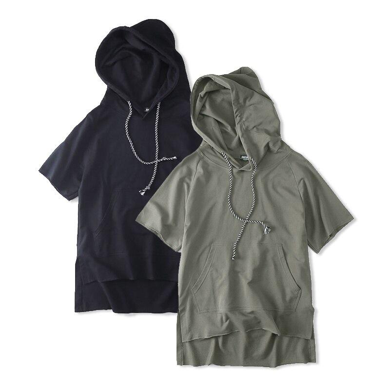 Blank Black Hoodies Reviews - Online Shopping Blank Black Hoodies ...