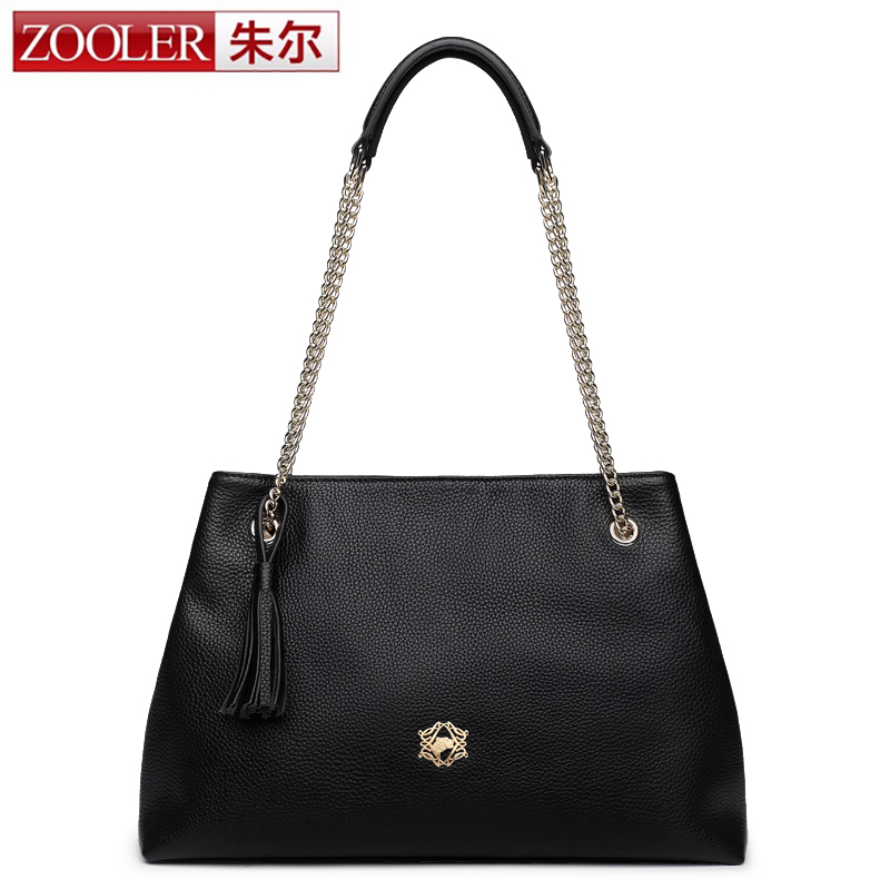 Online Get Cheap Long Handle Bag -Aliexpress.com | Alibaba Group