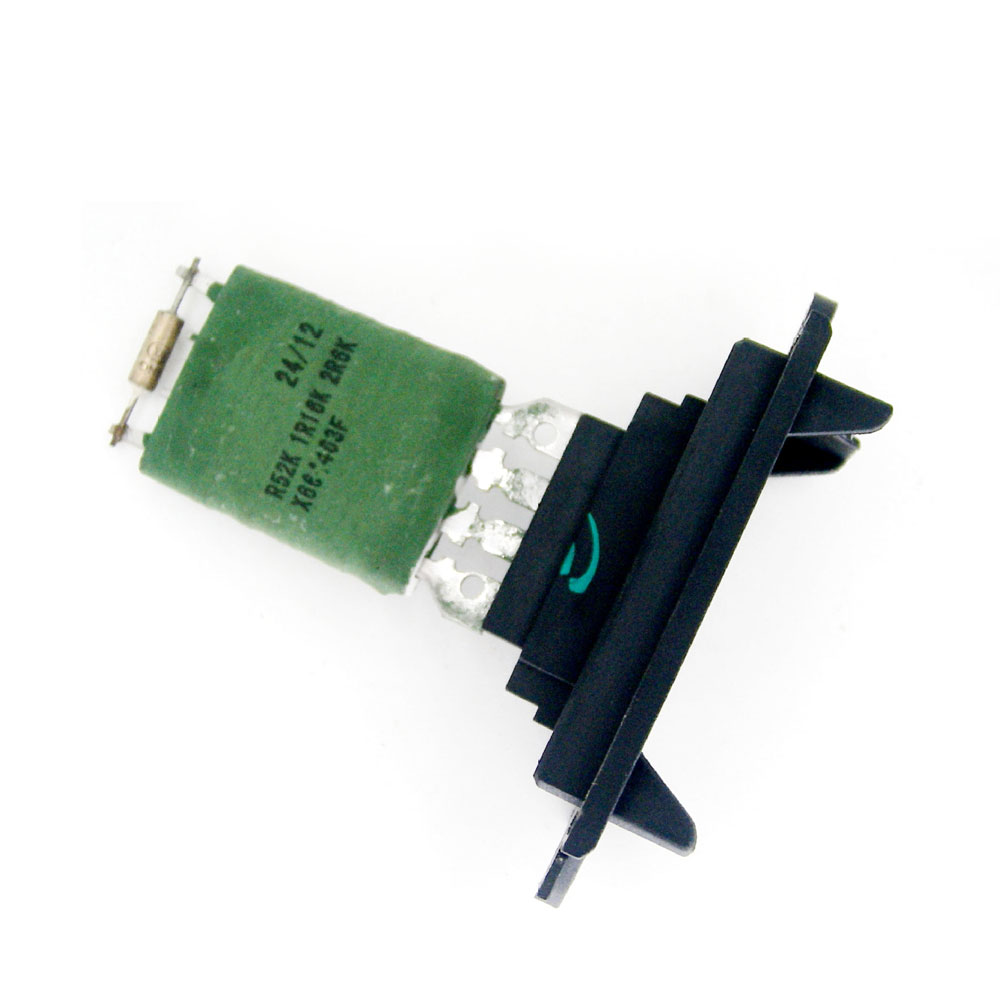 Car Blower Motor Resistor Replacement For Citroen Peugeot 6441q7 In Testing Fan And Electrical Like A Pro Heater Parts From Automobiles Motorcycles On Alibaba Group