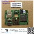 Calidad original 100% nuevo ok prueba de la placa base placa madre para lenovo s660 con número de seguimiento del envío