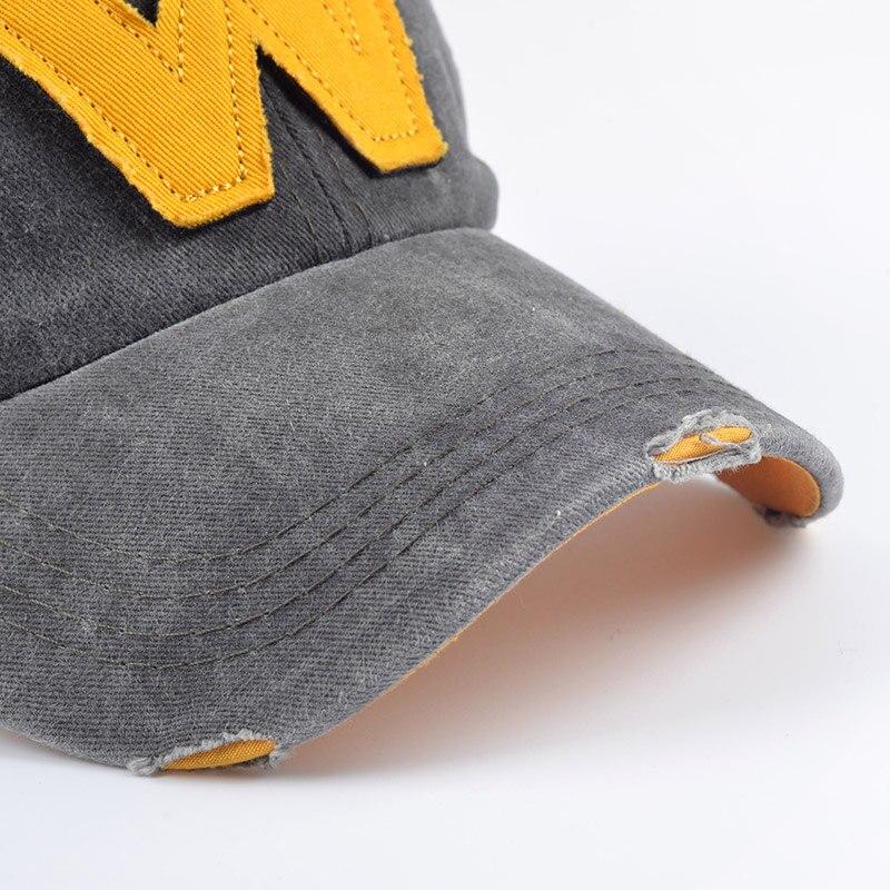 2016 hot nova marca tampa da cabeça Grande presa osso dom conjunto bonés de  beisebol do hip hop chapéu snapback chapéus para homens e mulheres em Bonés  de ... 481ea0ce05e