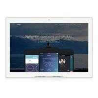 Wifi Touch Screen Tabletten 8 inch 10