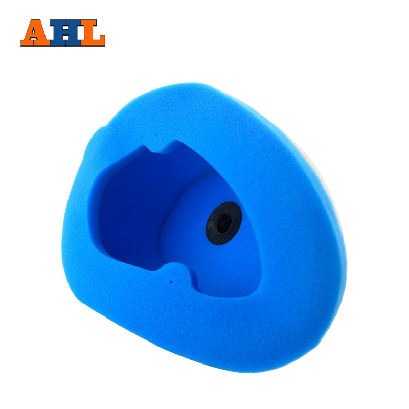 AHL Cross Motorcycle Parts Air Filter For Yamaha WR250F WR400F WR426F YZ125 YZ250 YZ250F YZ400F YZ426F YZ450F