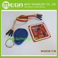 PN532 NFC RFID Kits módulo de Usuario Compatible NFC Freeshipping Dropshipping
