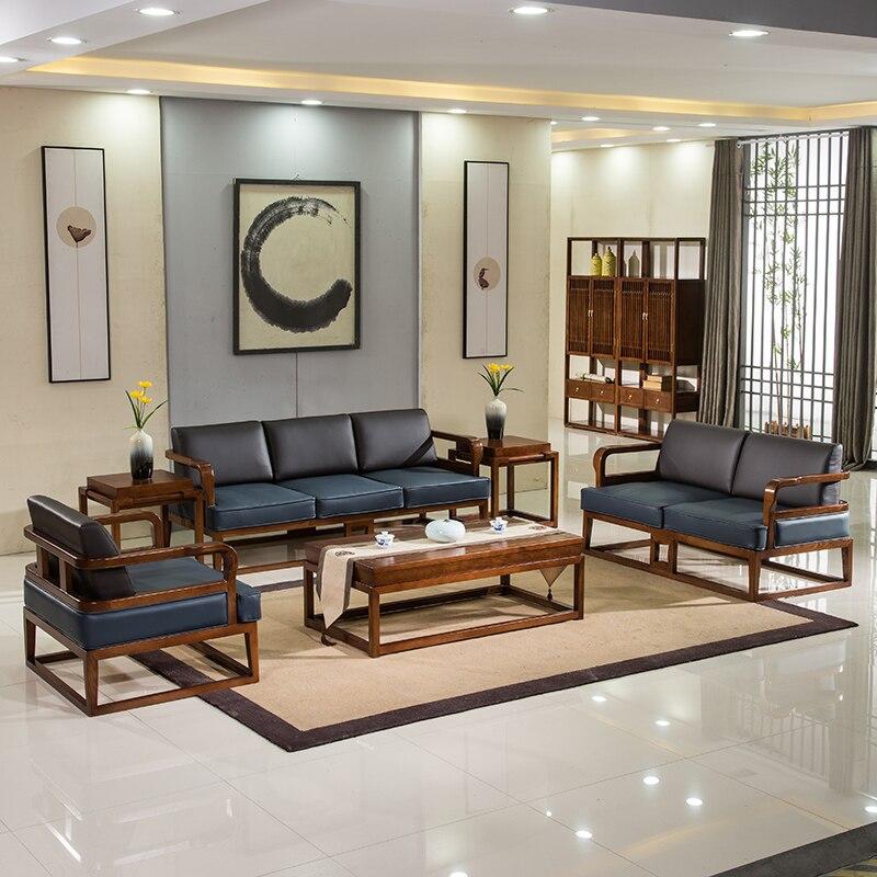 Sofa Bed Sofas Design Divano Tea Table