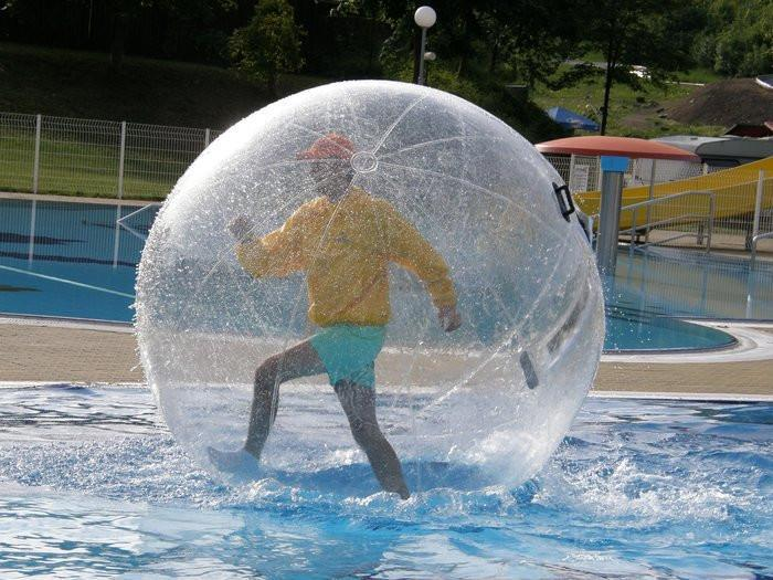 Inflatable Water Ball Price Water Walking Ball Human