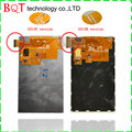 Marca new lcd para samsung galaxy ace 4 g313h g313 g313f panel screen display lcd 100% garantia
