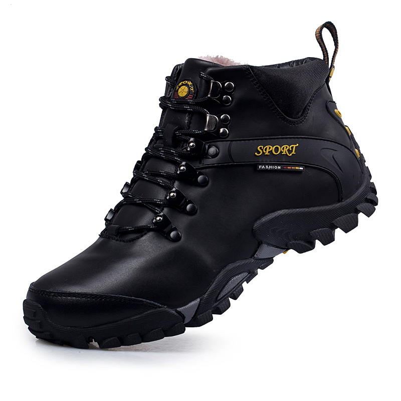 ФОТО Holiday high to help multi-functional shoes lovers shoes Fashion urban outdoor leisure