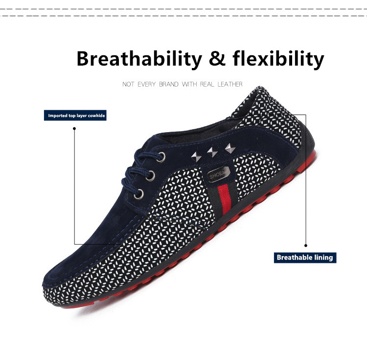 HTB1V.WoXfc3T1VjSZLeq6zZsVXaI New fashion Men Flats Light Breathable Shoes Shallow Casual Shoes Men Loafers Moccasins Man Sneakers Peas Zapatos Hombre Shoes