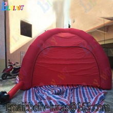 Inflatable advertising tents Dome inflatable tents for sale 2016 factory direct sales inflatable slides inflatable castle inflatable arch inflatable tents ky 221