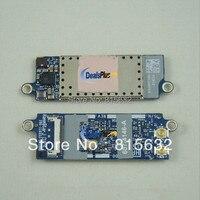 98% Nuovo PER Macbook Pro unibody A1278 A1286 A1297 WIFI scheda Airport 2009 2010