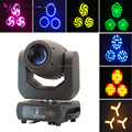 150W Spot gobo Moving Head Light для DJ Stage Party Concert Event/Moving LED