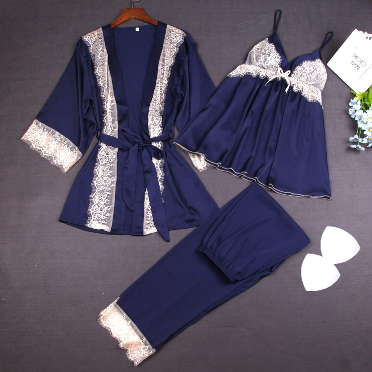 Sleepwear & Robes Womens Minnie Mouse Girl Power Pyjamas 8-10 Bnwt Short Sleeve Long Leg