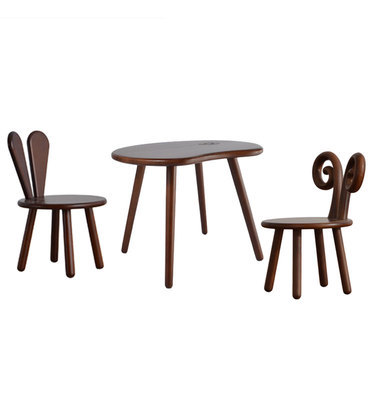 G13 Kids table and chair set 5c64ad6549882
