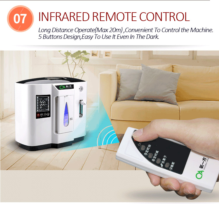 portable oxygen concentrator-15