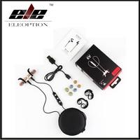 Yüksek Kalite Kablosuz Bluetooth 4.2 Kulaklık Spor Kulak Stereo Kulaklık iPhone 7 8 artı X A9/A10