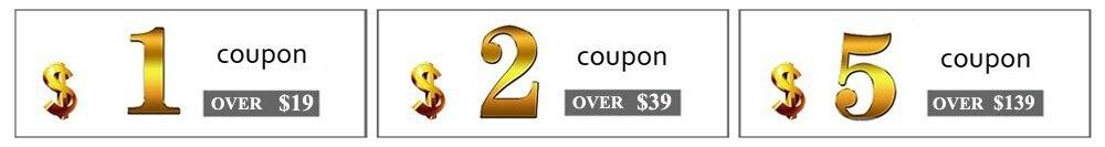 golden coupon